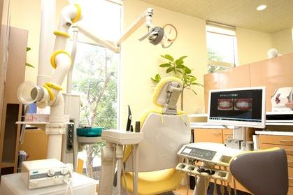 ピュアデンタルクリニック新大江歯科診療所photo